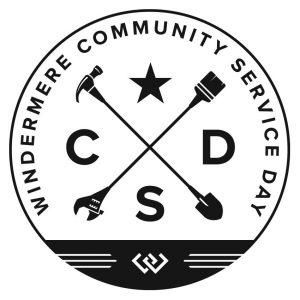 Community Service Day Big Island