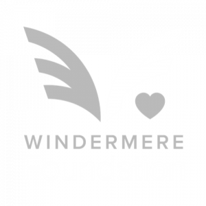 wfound-logo-square